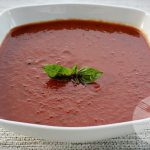 pomidory4 150x150 - Muffinki czekoladowe z orzechami włoskimi
