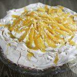 8201.900 150x150 - Filet z kurczaka pod pierzynką serowo majonezową z frytkami z marchwi