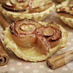 0157.900 150x150 - Pieczone ziemniaki nadziewane wątróbką