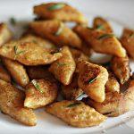 0228.900 150x150 - Pieczone ziemniaki nadziewane wątróbką