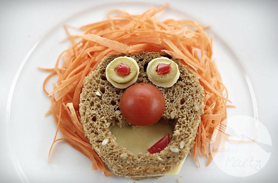 Sposób na niejadka – bo śniadanie nie musi być nudne!
