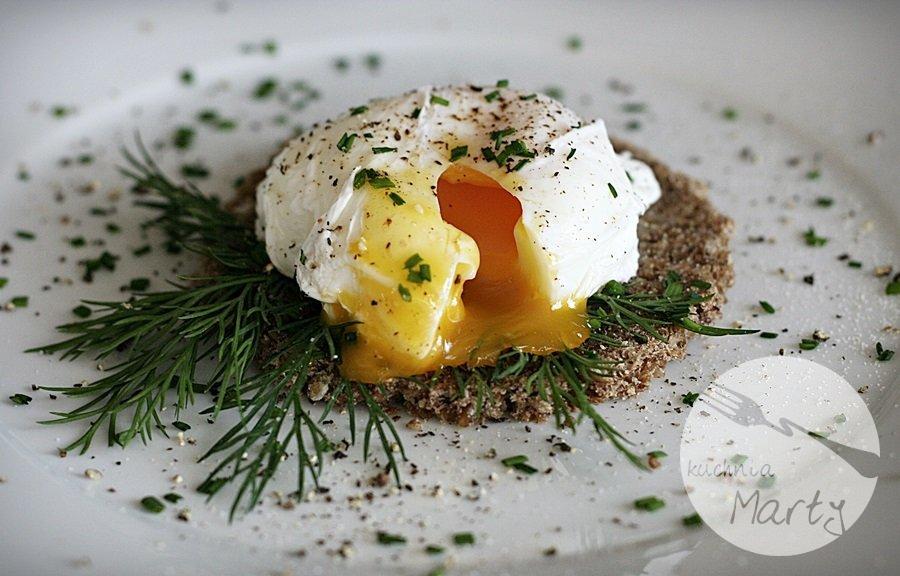 3163.900 - Jak sprawdzić świeżość jajek i ugotować idealne jajko w koszulce