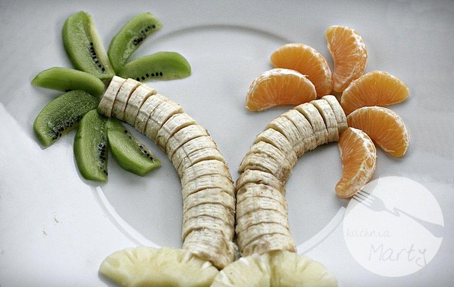 Jedz owoce i warzywa, to dobrze na Ciebie wpływa! Kilka rad jak zachęcić dzieci do spożywania owoców i warzyw!
