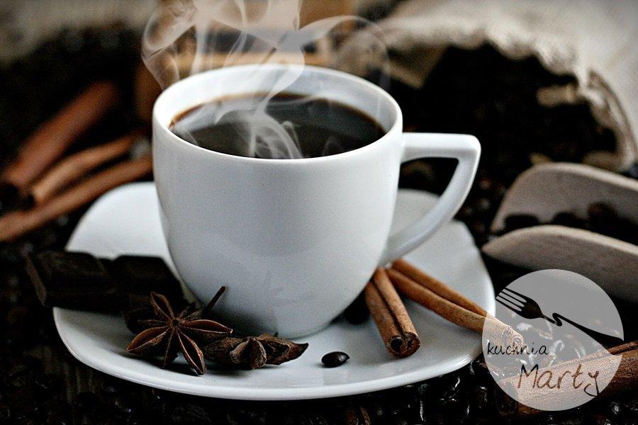 """Kawa na ławę – czyli cała prawda o """"małej czarnej"""""""
