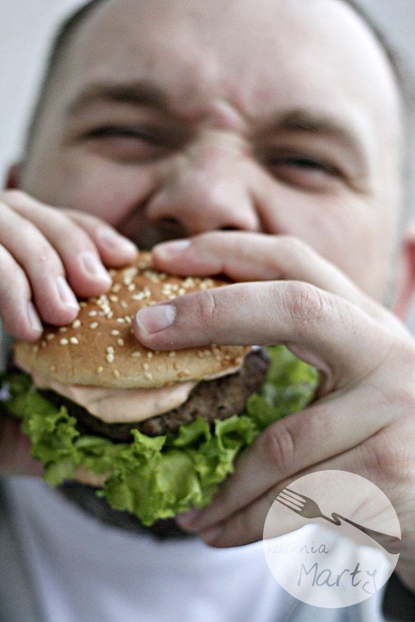 Comford food, czyli jak jedzenie poprawia nasze samopoczucie