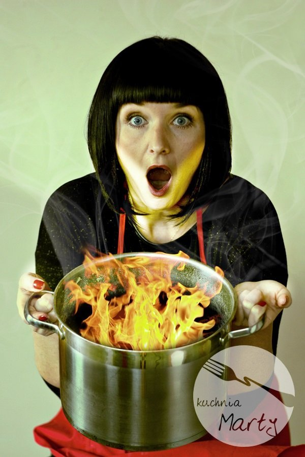 Jak uratować przesoloną zupę – czyli sztuczki kulinarne, które musisz znać