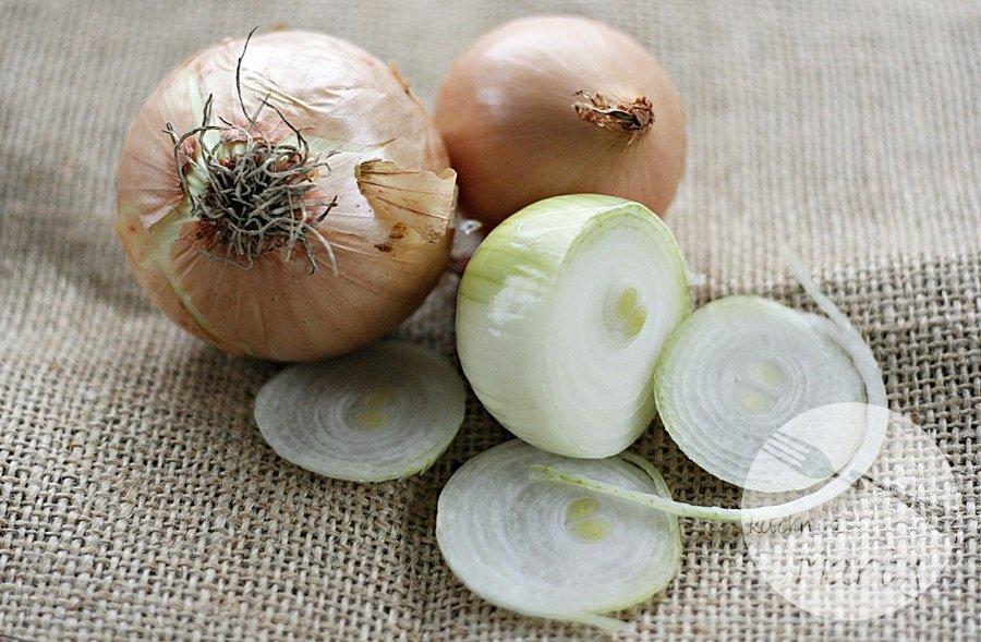 Wyciskacz łez, czy cudowne warzywo? Czyli cała prawda o cebuli