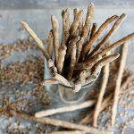 5915.900 150x150 - Lekka zupa z sezonowych warzyw z kaszą jaglaną i gryczanymi paluszkami
