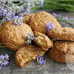 7013.900 150x150 - Lawendowe muffinki  z morelami