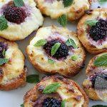 7391.900 150x150 - Morelowe muffinki z kruszonką