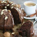 3643.900 150x150 - Tartaletki orzechowe z kremem kajmakowym i czekoladą