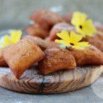 0655.900 150x150 - Szybki chlebek z cukinią i boczkiem