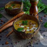 P1030148.900 150x150 - Tosty francuskie z sosem z owoców leśnych i lodami jogurtowymi