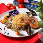 0752 150x150 - Spaghetti aglio olio e peperoncino