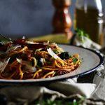 2207 150x150 - Spaghetti aglio olio e peperoncino