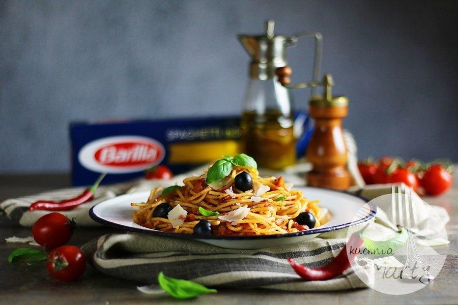 3720.900 - Spaghetti al pomodoro