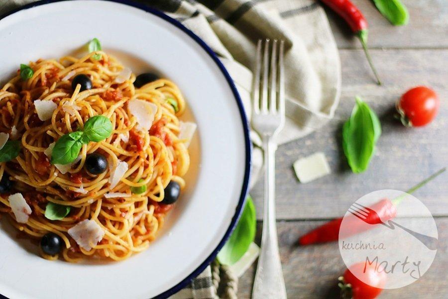 3773.900 - Spaghetti al pomodoro