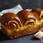 8031 150x150 - Wielkanocne ciasteczka cytrynowe