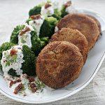 7839.900 150x150 - Mini tarty z ciasta francuskiego z kurczakiem i warzywami
