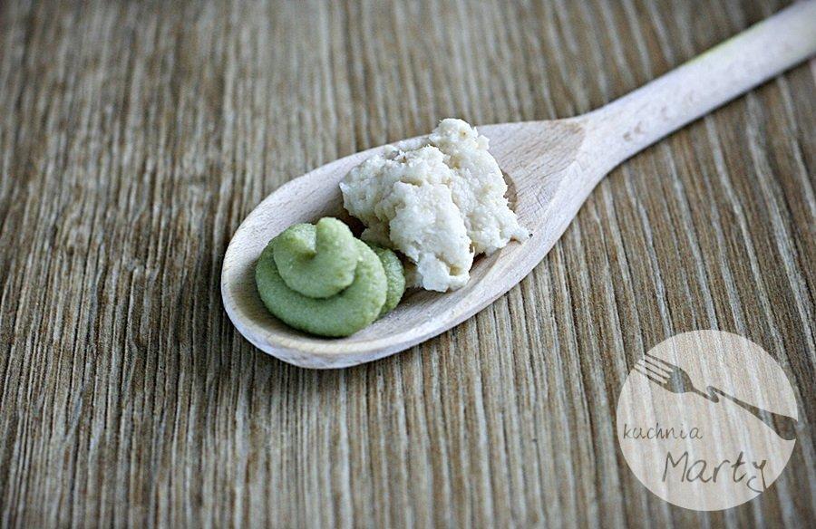 Piekielne smaki  - świętujemy Dzień Pikantnych Potraw
