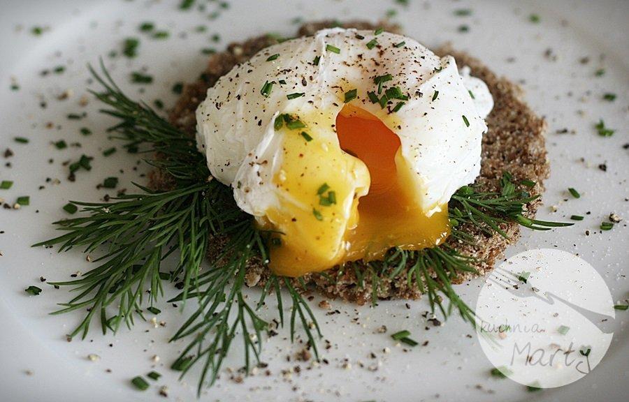 3156.900 - Jak sprawdzić świeżość jajek i ugotować idealne jajko w koszulce