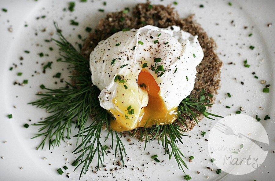 3160.900 - Jak sprawdzić świeżość jajek i ugotować idealne jajko w koszulce