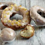 3330.900 150x150 - Piekielne smaki  - świętujemy Dzień Pikantnych Potraw
