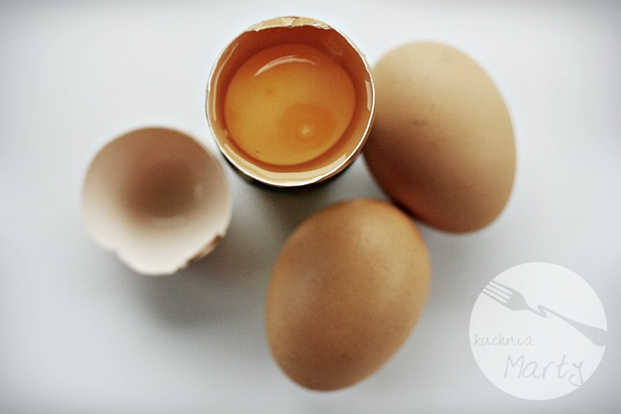 3595.900d - Jak sprawdzić świeżość jajek i ugotować idealne jajko w koszulce