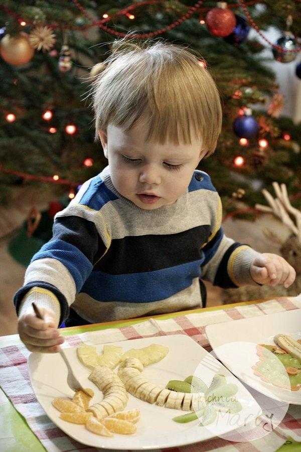 3644.900 - Jedz owoce i warzywa, to dobrze na Ciebie wpływa! Kilka rad jak zachęcić dzieci do spożywania owoców i warzyw!