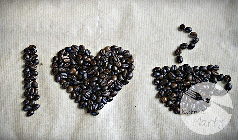 """3871.900 - Kawa na ławę – czyli cała prawda o """"małej czarnej"""""""