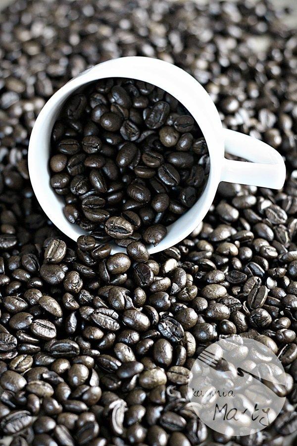 """3907.900 - Kawa na ławę – czyli cała prawda o """"małej czarnej"""""""