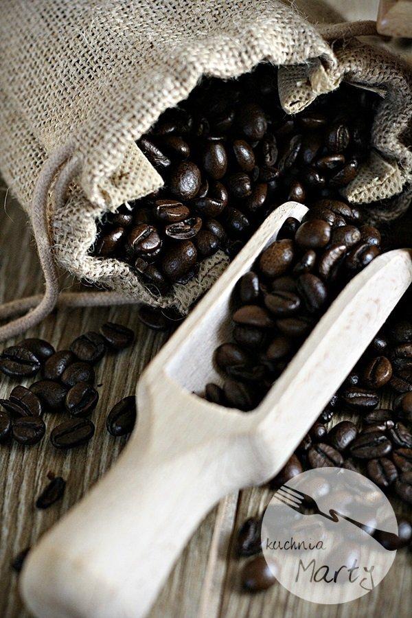 """4232.900 - Kawa na ławę – czyli cała prawda o """"małej czarnej"""""""