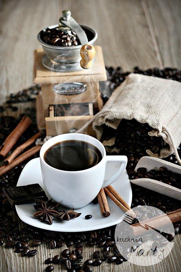 """4250.900 - Kawa na ławę – czyli cała prawda o """"małej czarnej"""""""