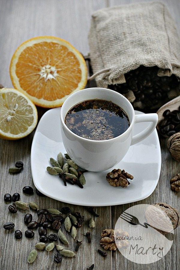 """4287.900 - Kawa na ławę – czyli cała prawda o """"małej czarnej"""""""