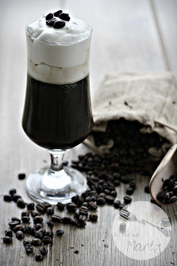 """4313.900 - Kawa na ławę – czyli cała prawda o """"małej czarnej"""""""