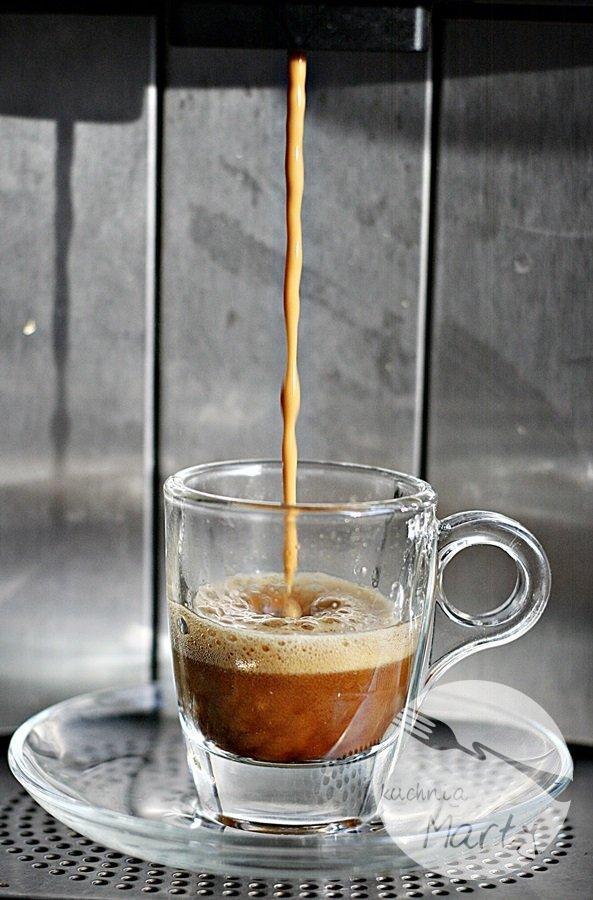 """4350.900 - Kawa na ławę – czyli cała prawda o """"małej czarnej"""""""