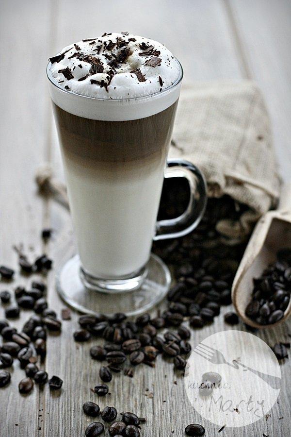 """4364.900 - Kawa na ławę – czyli cała prawda o """"małej czarnej"""""""