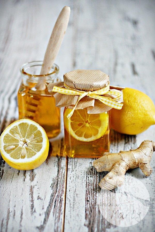 Miód manuka – najdroższy i najzdrowszy z miodów