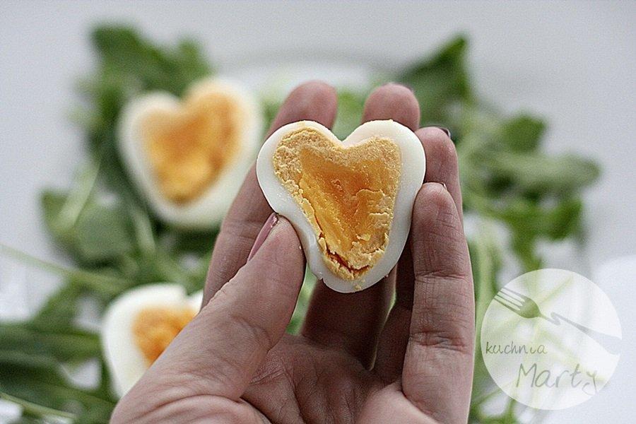 Kuchenne Lajfhaki – czyli triki, które warto znać