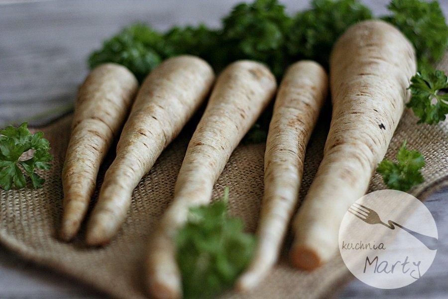 Pietruszka – niepozorne warzywo czy multiwitaminowa bomba