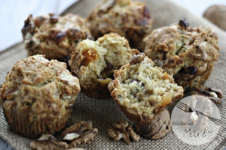 7397.900 - Wytrawne muffiny