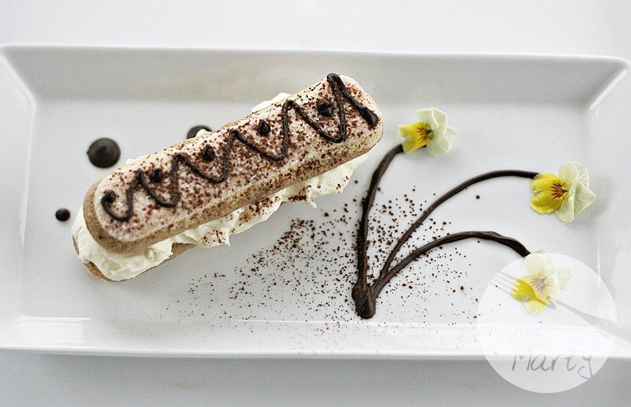 8951.900 - Ogarnij talerz – czyli kilka słów o garnirowaniu deserów