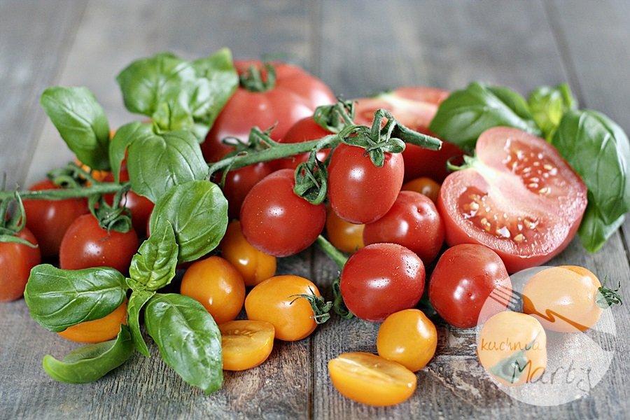 1099.900 - Pomidory czyli czerwony koktajl witamin i minerałów