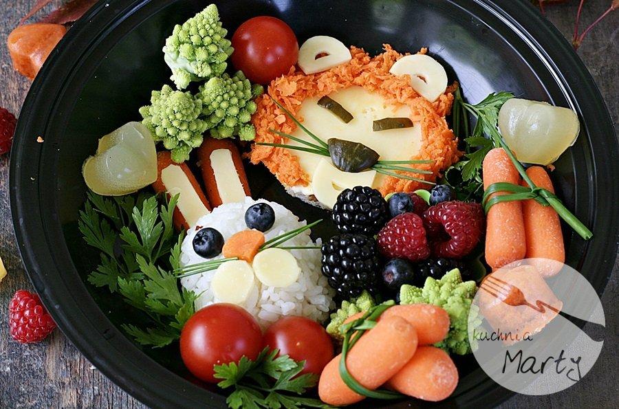 0440.900 - Lunch kids – zdrowy i ciekawy posiłek dla najmłodszych