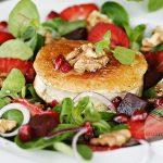 5168.900 150x150 - Superfoods - sałatka z komosą ryżową, brokułem i krewetkami