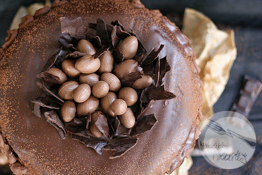5846.900 - Tort czekoladowy