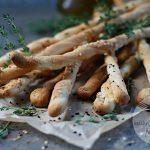 0129.900 150x150 - Pieczeń z mozzarellą i szynką parmeńską