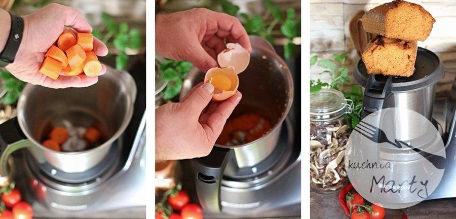 3570 horz.900 - Kohersen Mycook – gotowanie staje się dziecinnie proste