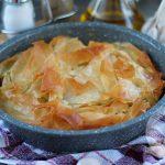 5200.900 150x150 - Naleśniki ze szpinakiem i ricottą zapiekane w sosie pomidorowym i mozzarelli