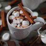 5607.900 150x150 - Naleśniki czekoladowe